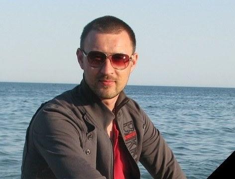 Под Днепром скончался депутат и журналист, в квартире которого произошел взрыв