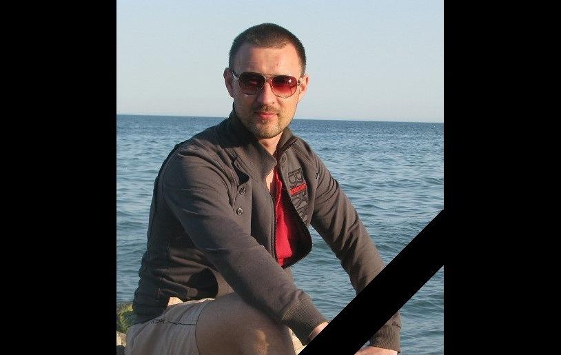 После взрыва в квартире в Новомосковске погиб журналист и депутат