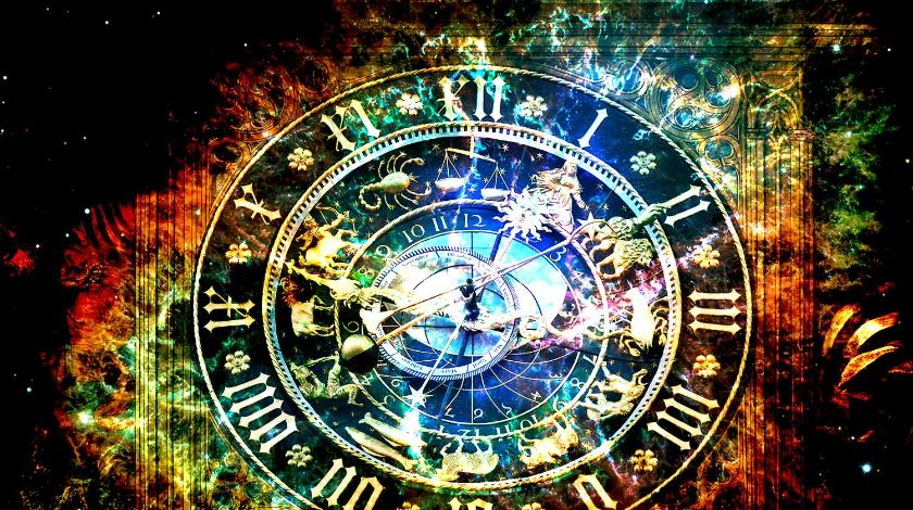 Гороскоп на 30 июня для всех знаков зодиака