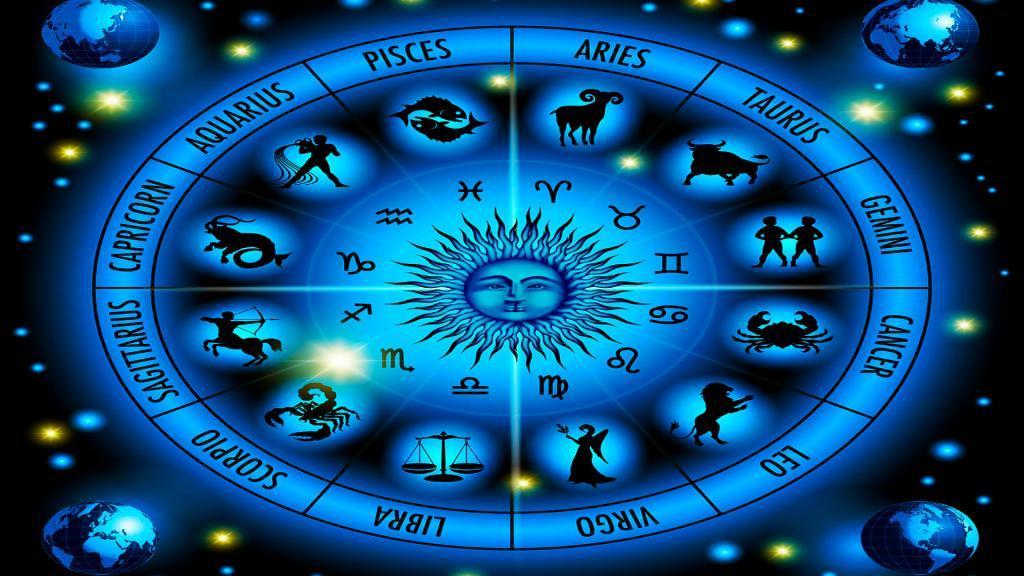 Гороскоп на 24 июня для всех знаков зодиака: что ждёт сегодня Дев, Рыб и Водолеев
