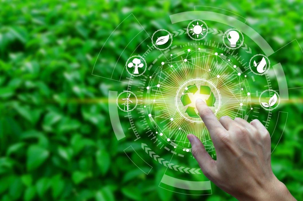 Довкілля Дніпра: як захистити навколишнє середовище міста