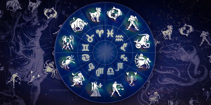 Гороскоп на 29 июня для всех знаков зодиака: что пророчат звезды Козерогам, Ракам и Девам