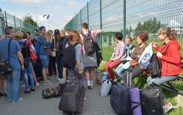 Более 250 тысяч украинцев потеряли работу с начала карантина