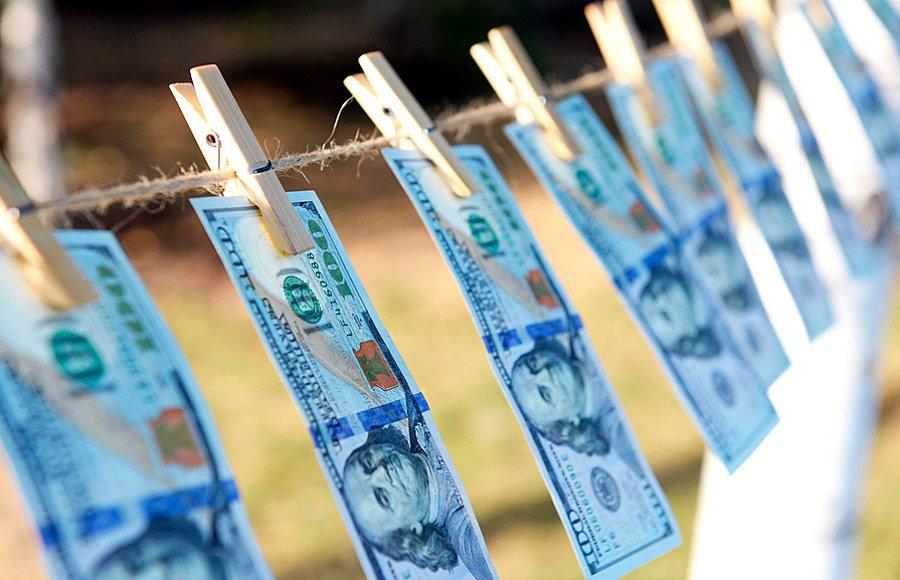 Финмониторинг по-новому:кто и как будет проверять платежи украинцев (ВИДЕО)