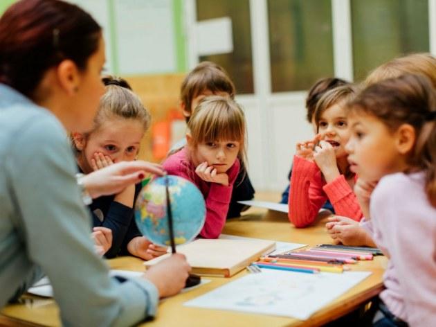 Отмена обучения на русском: сегодня на сессии горсовета ОПЗЖ заявила о нарушении прав днепрян