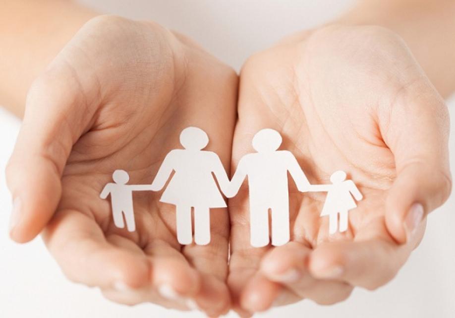 Как в Днепре работает система социальной защиты детей