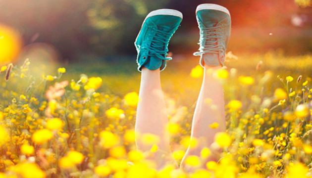 Щастя можливе: поради психолога, як навчитися бути щасливим та здоровим
