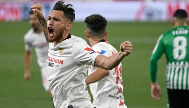 Больше спорта: в Испании и в Италии возобновили клубный футбол