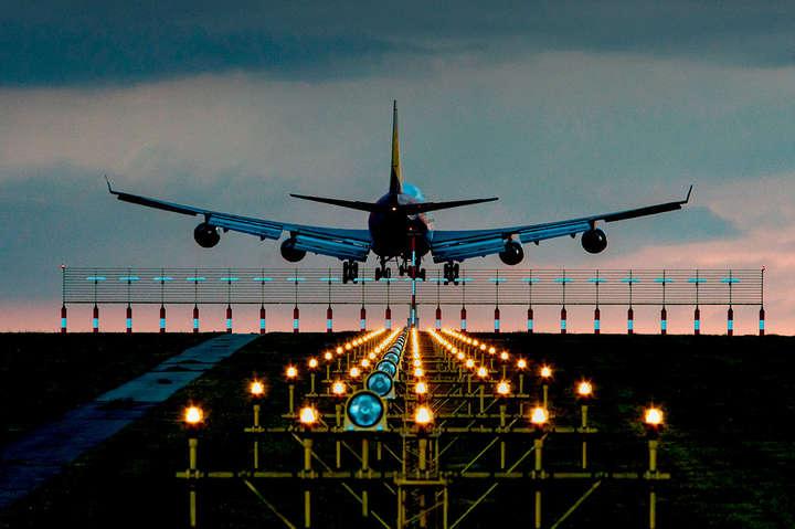 Восстановление авиасообщения: куда могут полететь украинцы в условиях ослабления карантина