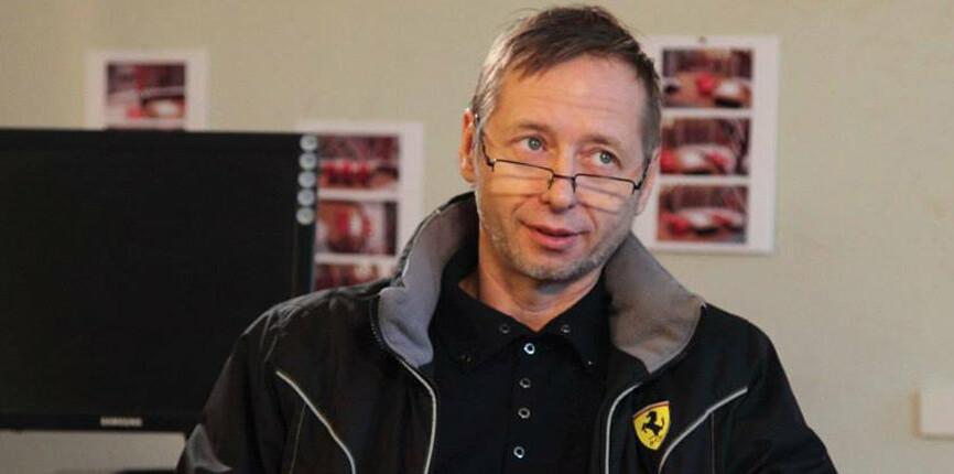 """""""Пропозиция"""" предлагает сместить власть в сторону местных громад - Кочетков"""