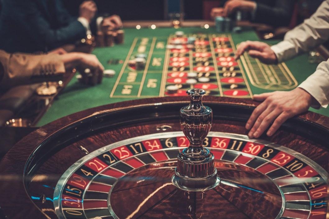 Зеленый свет игроманам: Верховная Рада легализует игорный бизнес