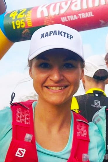 Нашли уже ночью: в Одессе умерла участница ультрамарафона