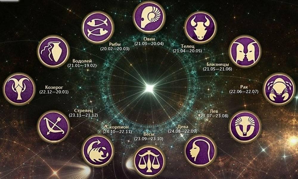 Гороскоп на 23 июня для всех знаков зодиака: что пророчат звёзды Стрельцам, Тельцам и Козерогам