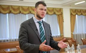 Криклий назвал страны, куда могут полететь украинцы с 15 июня