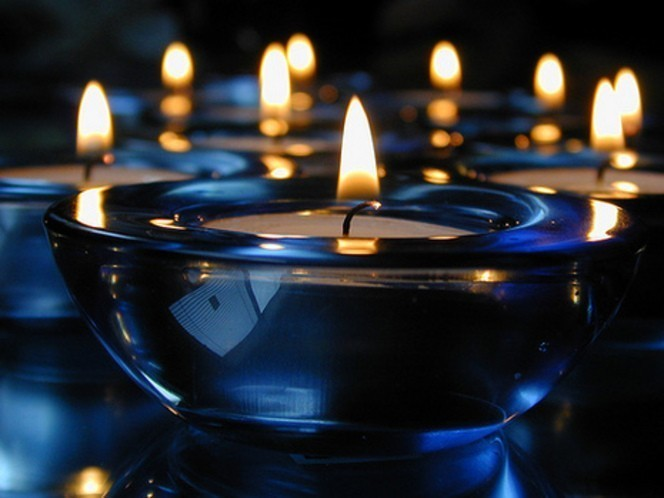 Пять районов Днепра сегодня останутся без света: ищи свой адрес