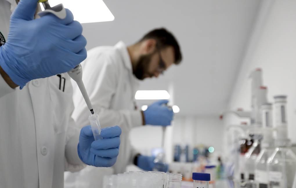 В мире коронавирусом заболели больше 10 миллионов людей: какая ситуация в Украине