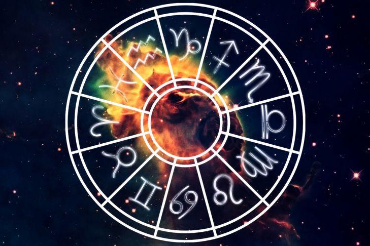 28 июня гороскоп