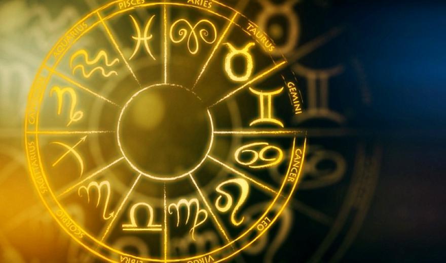 Гороскоп на 12 июня для всех знаков зодиака: что говорят звезды