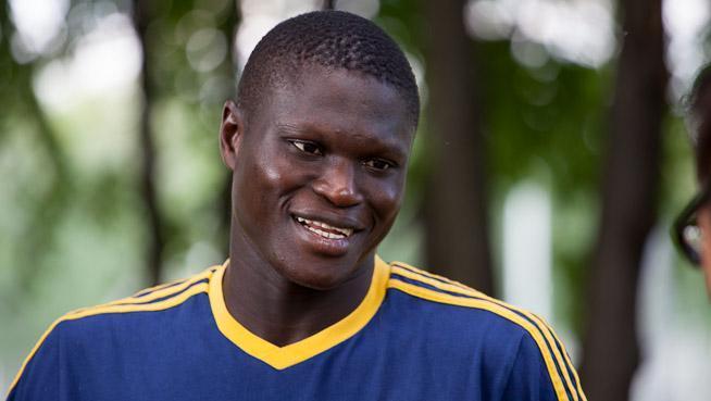Защитник СК Днепр-1 может закончить карьеру в конце сезона