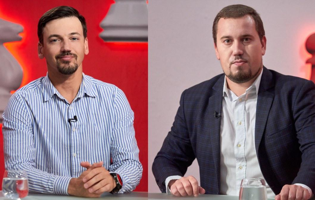 Сессия горсовета: как и за что голосовали депутаты Днепра