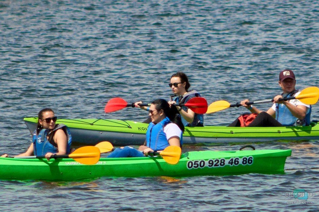 litsa voda yahty kayaki 22