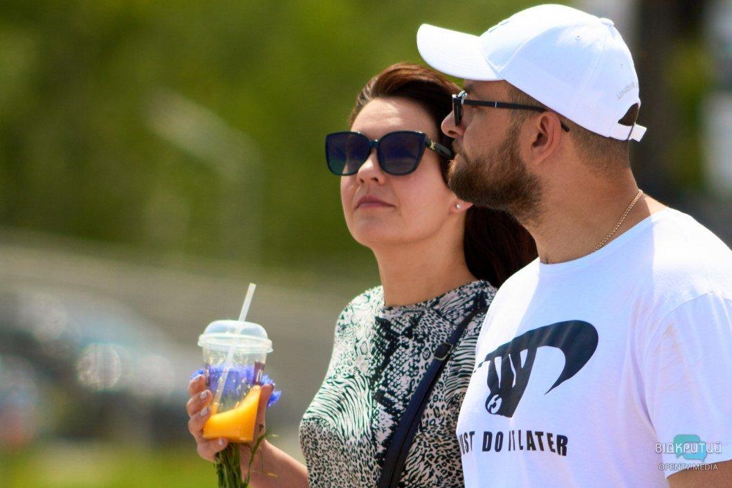 666 за сутки: сколько больных коронавирусом в Украине 16 июня