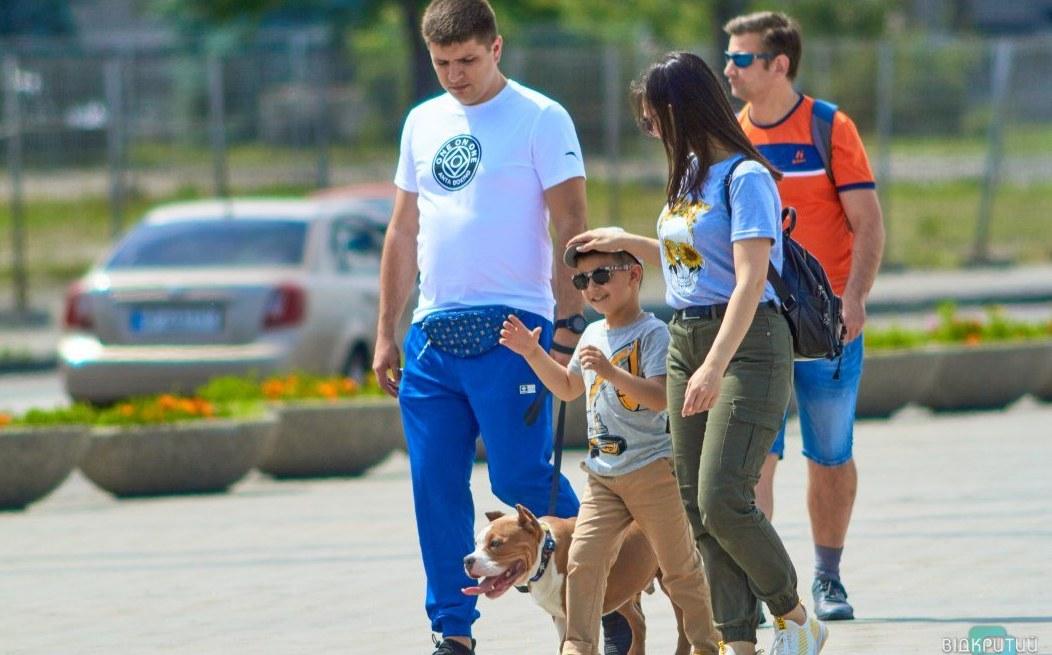 Антирекорд: за сутки в Украине обнаружено почти 700 новых больных коронавирусом