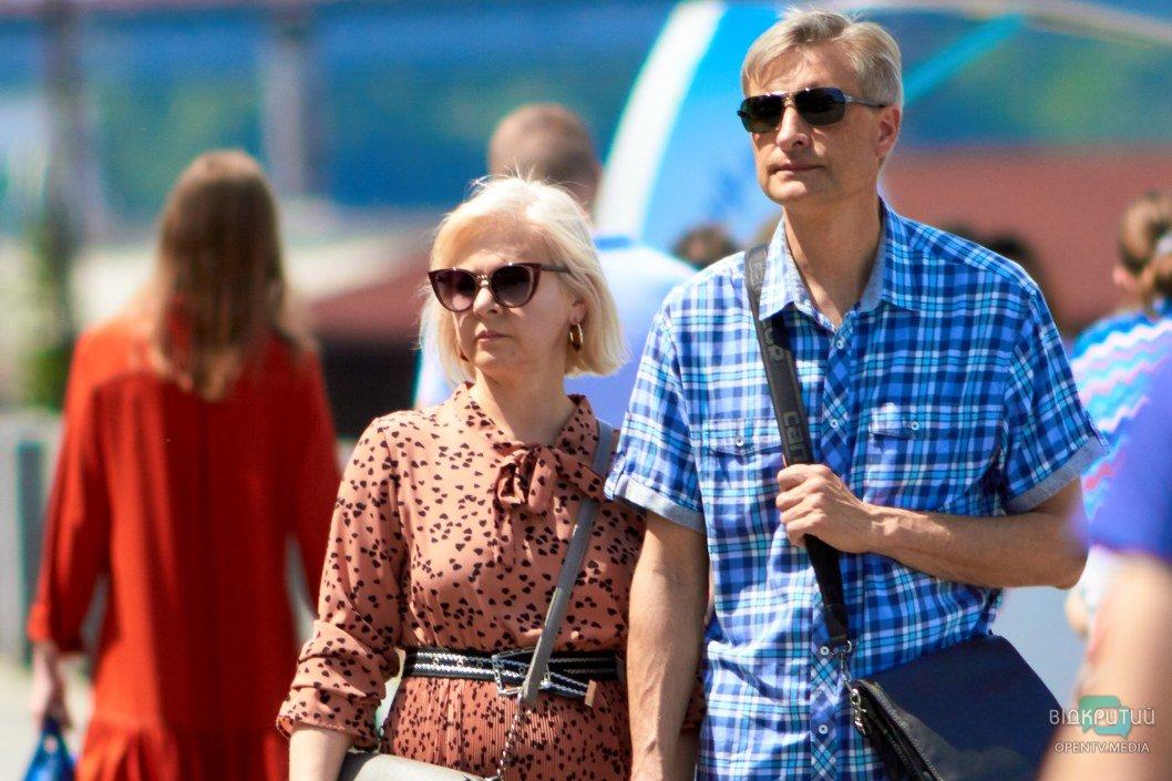 МОЗ: сколько больных коронавирусом в Украине 10 июня