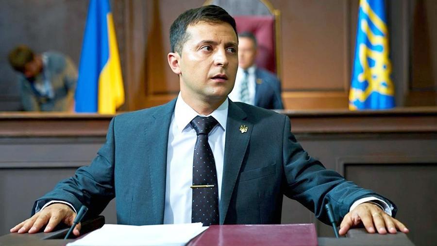 У Слуги Народа нет кандидатов, которых можно выставить против Филатова, – Карасев