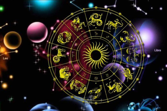 Гороскоп на 25 июня для всех знаков зодиака: что ждёт сегодня Козерогов, Близнецов и Весы