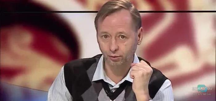 Филатов выиграет выборы из-за борьбы между Коломойским и Зеленским