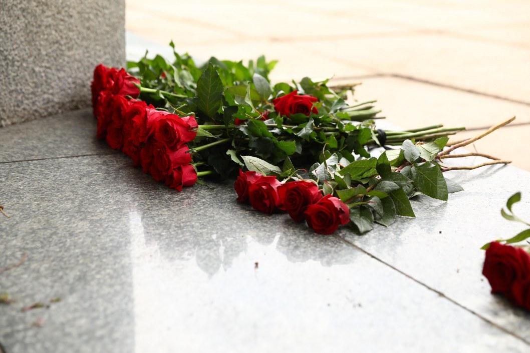 В Словакии героев Второй мировой уважают больше, чем в Украине, – депутат Европарламента