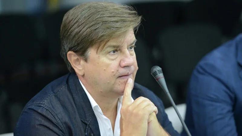Новая политсила Филатова добавит конкуренции на выборах, - Карасев