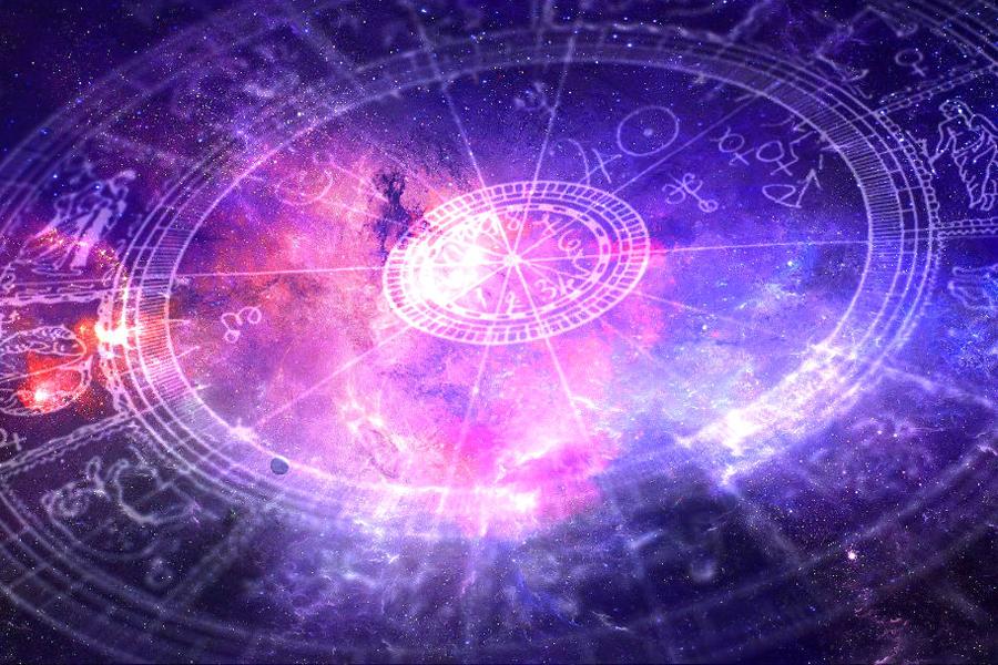 Гороскоп на 17 июня: что сулят звёзды