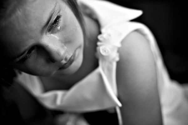 В Днепре за изнасилование 12-летней девочки судят учителя музыки