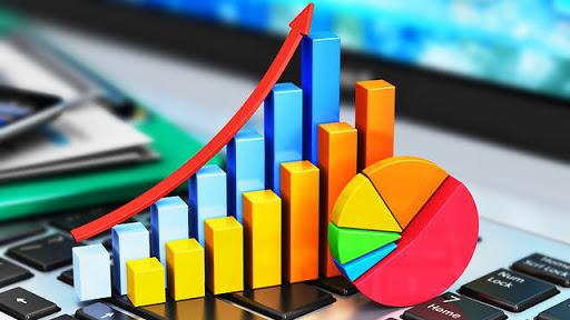 Украина поднялась в престижном рейтинге: Шмыгаль рассказал об инвестиционных успехах
