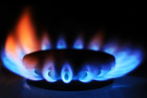 В Днепре в районе АНД отключат газ (АДРЕСА)