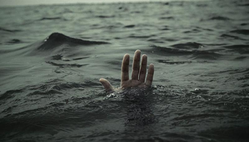 Нырнул в воду и исчез: в Кривом Роге утонул 17-летний парень
