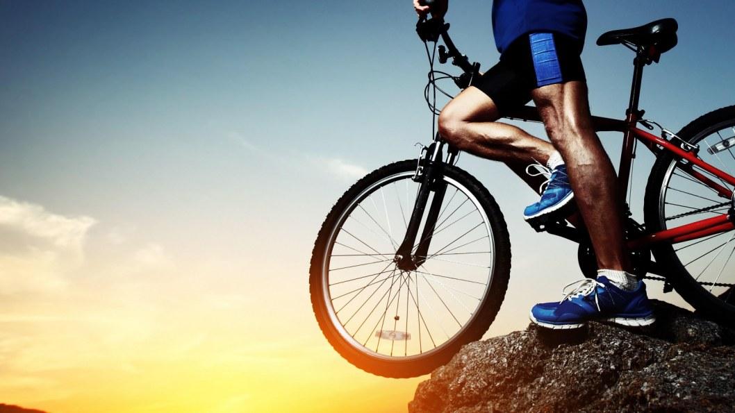 Велопрогулки и каякинг: ТОП-10 вариантов активного отдыха в Днепре
