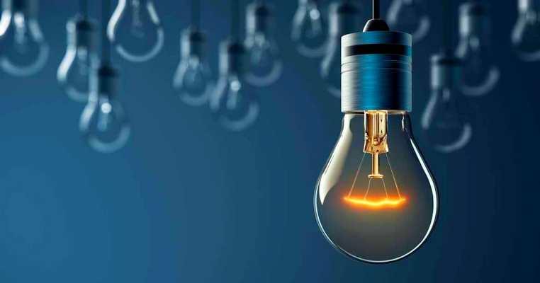 В субботу жители нескольких районов Днепра останутся без электричества
