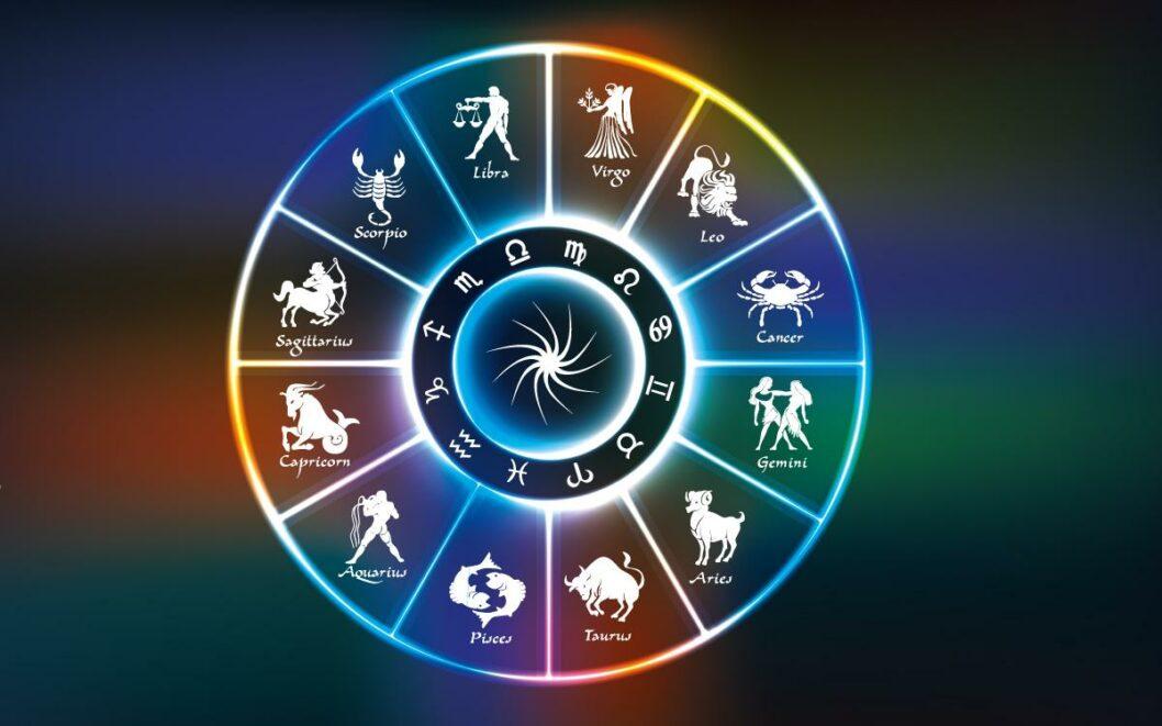 Гороскоп на 4 июля для всех знаков зодиака: что пророчат звезды Близнецам, Тельцам и Рыбам