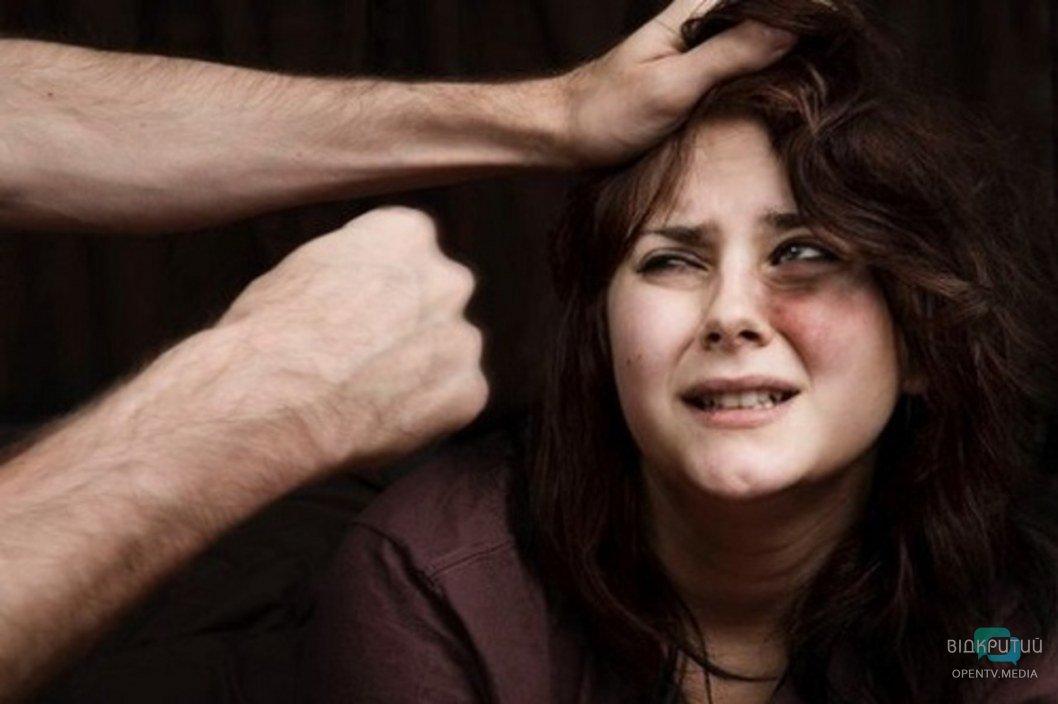 Избиение девушки в центре Днепра: новые подробности