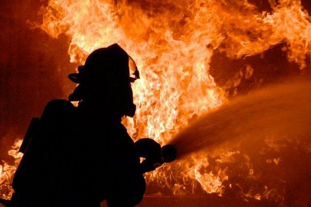 Пожар перевернул всю жизнь: жители Каменского получили новые квартиры (ВИДЕО)