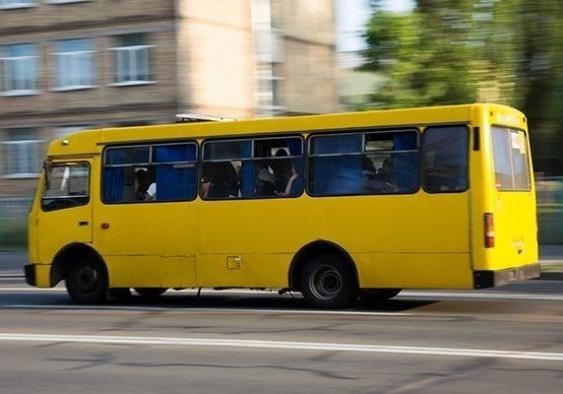Будь в курсе: в Днепре собираются поменять автобусные маршруты на Игрень