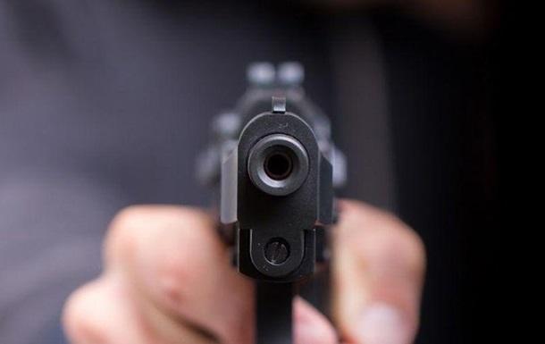 """В Днепре """"Эпицентр"""" дал комментарий по поводу стрельбы в гипермаркете"""