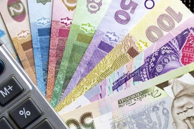 22 июля курс валют