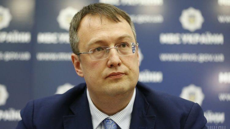 В Украине могут усилить ответственность за ложные минирования