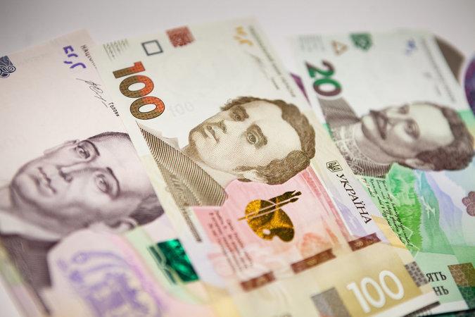 Актуальный курс валют на 19 июля