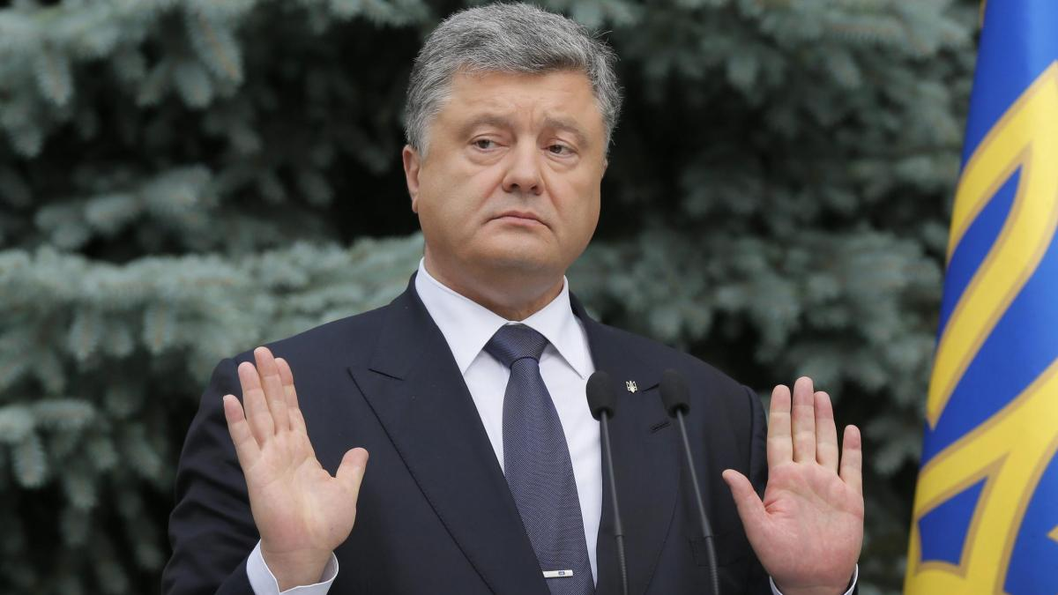 """Порошенко - против """"ЕС"""", Дубинский - против """"Слуг"""": кто в парламенте голосует не как все"""