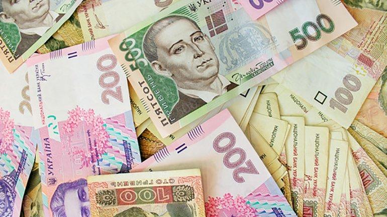 17 июля курс валют